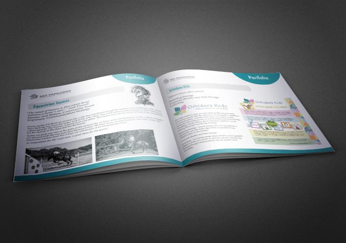 brosura- detalii interior proiecte