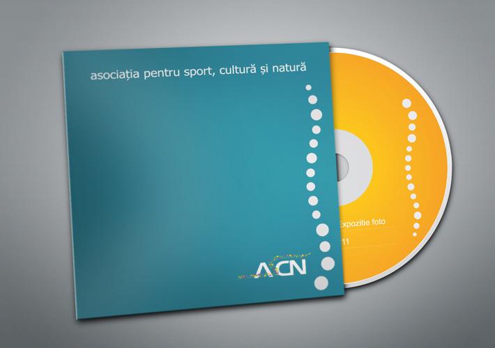CD/ DVD
