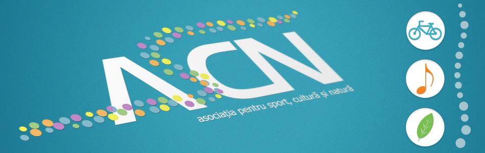 Branding ASCN