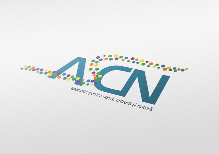 Logo ASCN