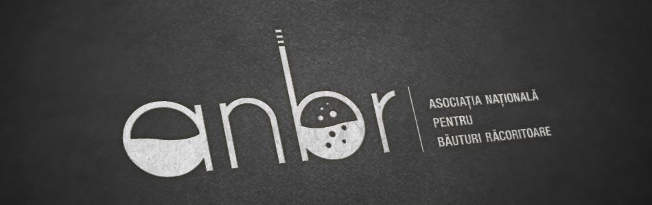 ANBR header