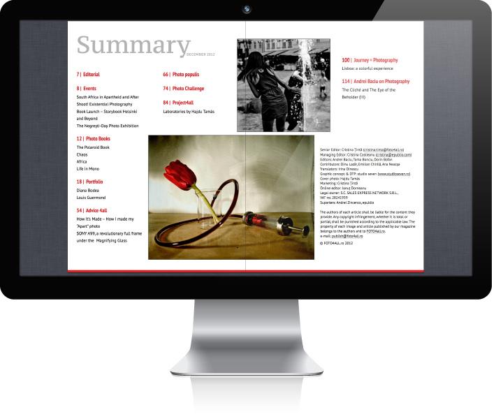 publication summary